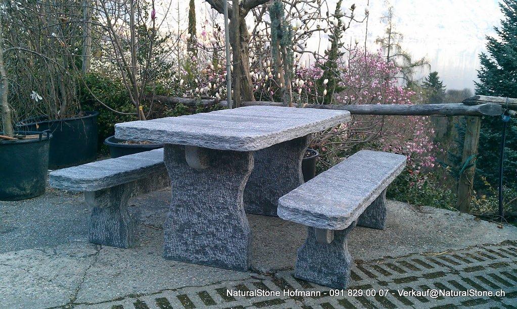 IMAG0259-Grotto-Freistehend.jpg