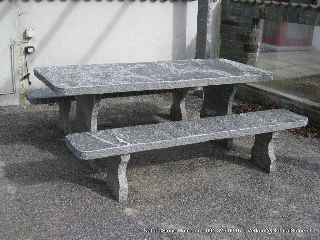 Tisch Classico
