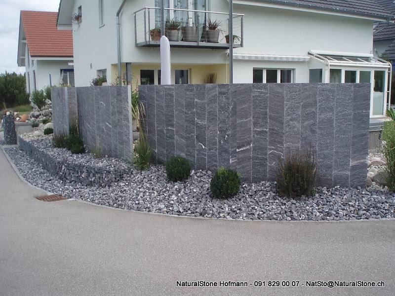 Gugger-Beat-und-Eveline-001.jpg